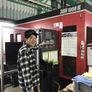 OAB大分朝日放送2番組収録