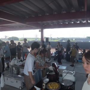 平成30年夏祭り【第1弾】