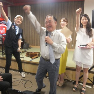 平成30年夏祭り【第2弾】